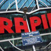 Einigung! Canadi wird heute als Rapid-Coach vorgestellt