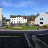 Land lässt sich Jagdberg 15 Millionen Euro kosten