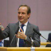 Landtag einstimmig für die Nachbarschaftshilfe
