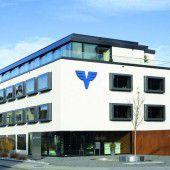 Die Volksbank trennt sich von Schweiz-Tochter