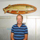 Vom Fischen kann man nicht mehr leben