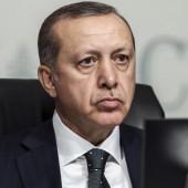 Votum im EU-Parlament für Erdogan wertlos