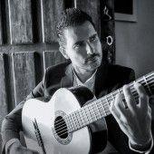 Flamenco in der Kulturbühne