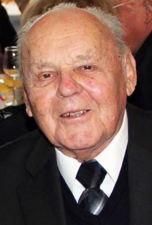 Johann Schuler (†)