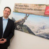 Nationalrat: Mehr Preis-Spielraum für Hotels