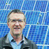 Solarboom überraschte alle