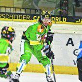 Ein Stanley-Cup-Sieger kommt mit Ritten zum EHC