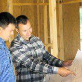Bautechnikverordnung