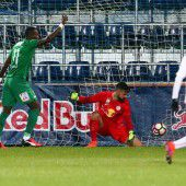 Fußball – Sky Go Erste Liga 2016/17