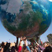 48 arme Länder wollen Ausstieg aus der Kohle