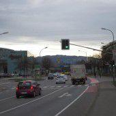 Ikea: Mehr Verkehr in Dornbirn befürchtet
