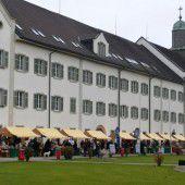 Vorarlberger Benefiz-Adventmarkt