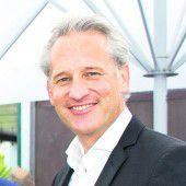 Die Digitalisierung in Vorarlberg aktiv gestalten