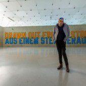 Weiner-Ausstellung wurde verlängert