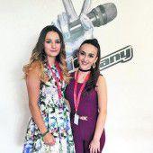 Marijana bei The Voice ausgeschieden