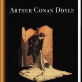 Arthur Conan Doyle und das wahre Verbrechen