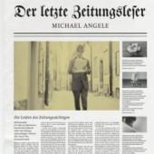 Nachgetragene Liebe zur gedruckten Zeitung