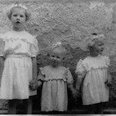 Nostalgie-Galerie. Bilder damals und heute