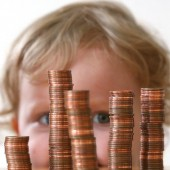 Vom Kindergeld-Konto bis zum neuen Erbrecht