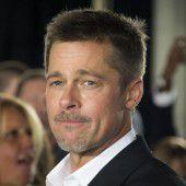 Brad Pitt mit neuen Vorwürfen gegen Jolie