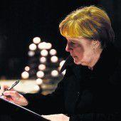 Terrormiliz IS reklamiert Berlin-Attentat für sich