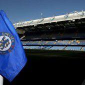 Vorwürfe gegen Chelsea sind schwerwiegend