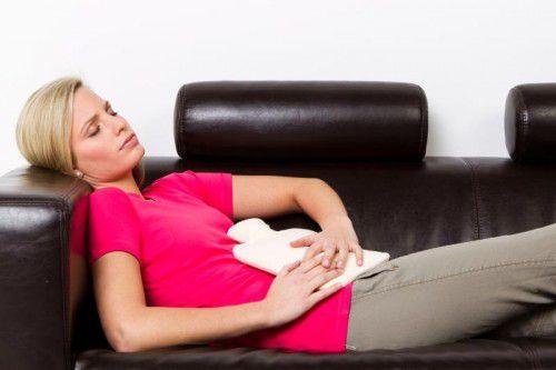 Probleme mit dem Darm werden noch häufig als Tabuthemen behandelt. Das Vorsorgetelefon soll ein Beitrag zur Offenheit sein.