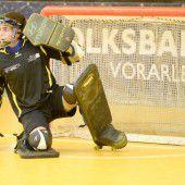 Erfolgslauf in Liga und Schweizer Cup