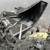 Grubenunglück in Indien fordert Tote