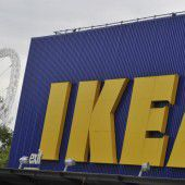 Ikea will schon 2019 eröffnen