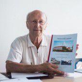 Vorarlberger als Pionier für die Volksgesundheit