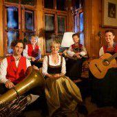 ORF Vorarlberg zeigt die Facetten des Advents