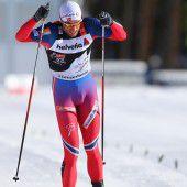 Northug lässt Tour de Ski aus