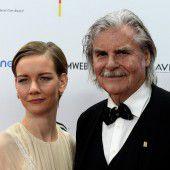 Toni Erdmann räumt bei Filmpreisen ab