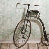 Das Digital-Pedal kommt