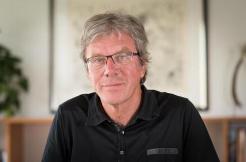 Das Interview mit Albert Lingg führte Daniele Egger, Aktion Demenz.vn/ds
