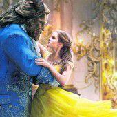 Disney-Klassiker, Actionknaller und Fortsetzungen