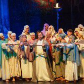 175 Jahre Nabucco
