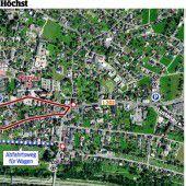 Das närrische Vorarlberg lässt es wieder krachen
