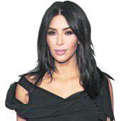 16 Festnahmen nach Überfall auf Kardashian