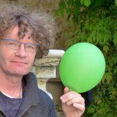 Martin Lindenthal solo und mit Freunden