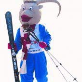 Ein Skispektakel mit Kult-Status