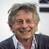 Polanski macht Rückzieher