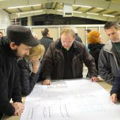 Vorarlberg baut 300 Asylplätze ab