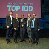 VN-Preis für herausragenden wirtschaftlichen Erfolg