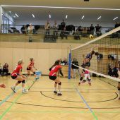 7. Sparkassencup fest in deutscher Hand