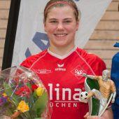 SV Alberweiler siegt im Finale