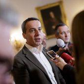 Regierung einigt sich auf neuen Koalitionspakt