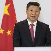 Xi warnt vor wirtschaftlicher Abschottung