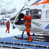 Skiführer nach tödlichem Lawinenunglück verurteilt